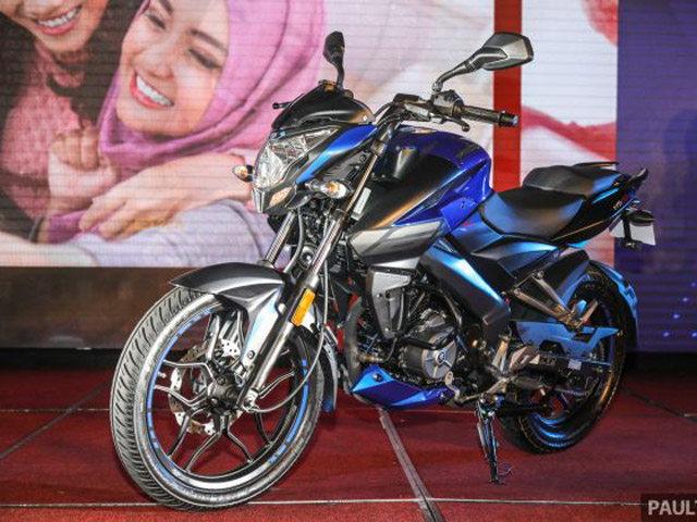 Xe đẹp như Yamaha MT-15 2019, giá rẻ hơn cả 30 triệu đồng