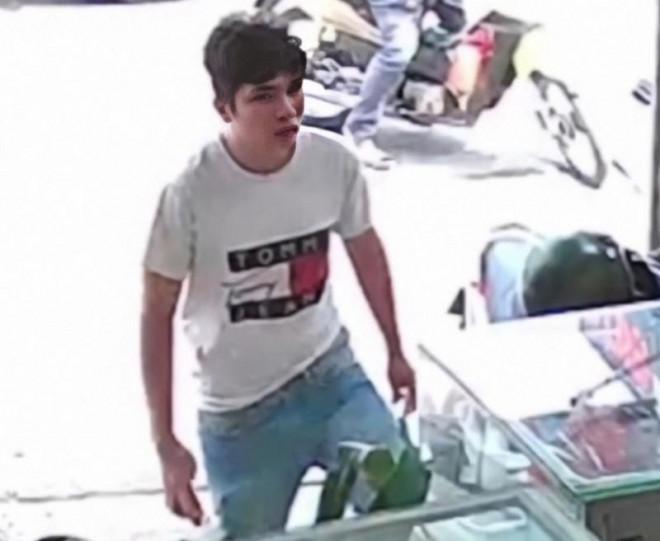 Lời khai của bị can giết bạn tình trong khách sạn ở Đồng Nai - 1