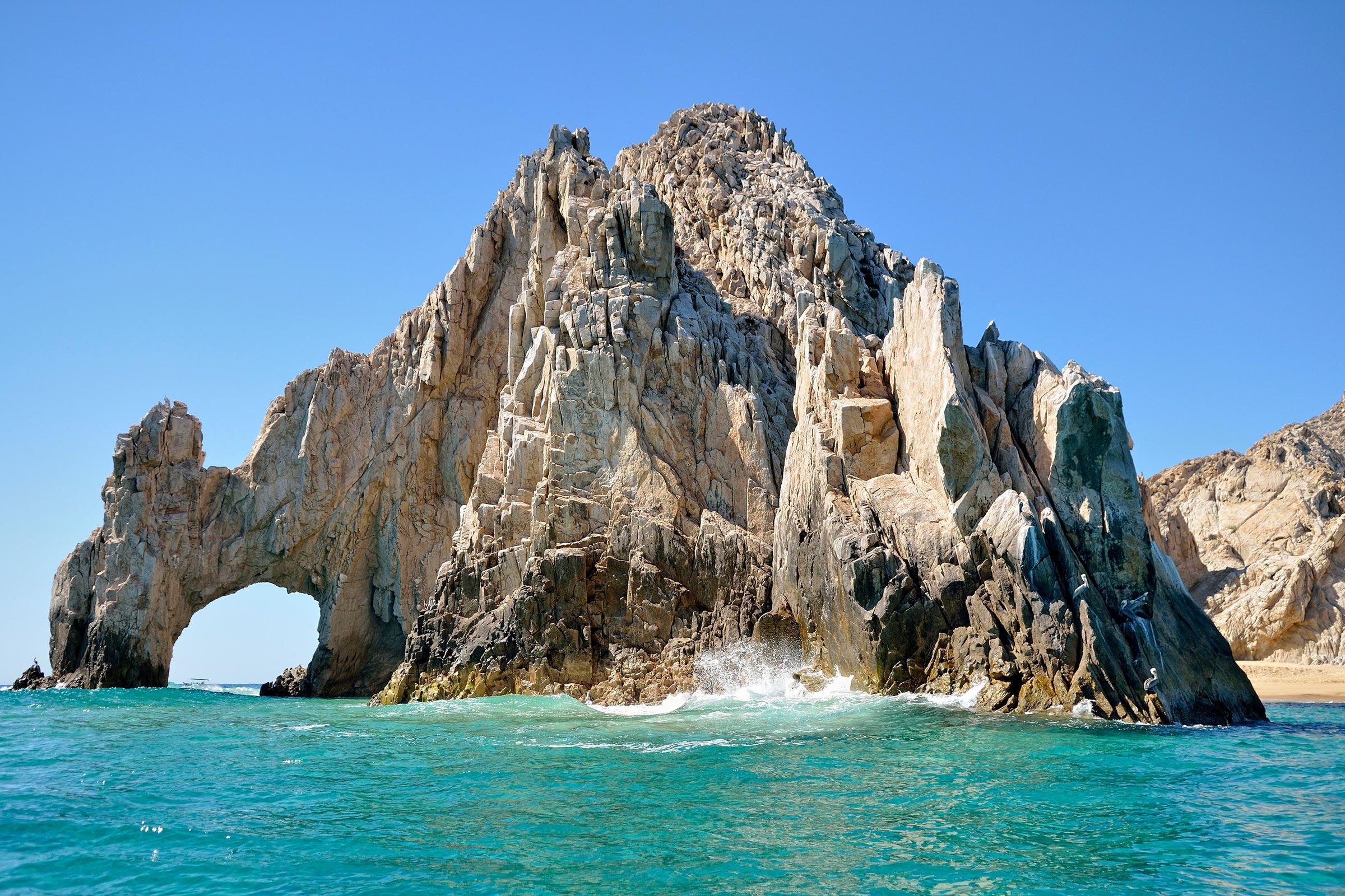 Việt Nam nằm trong top những quốc gia đẹp nhất thế giới - 22