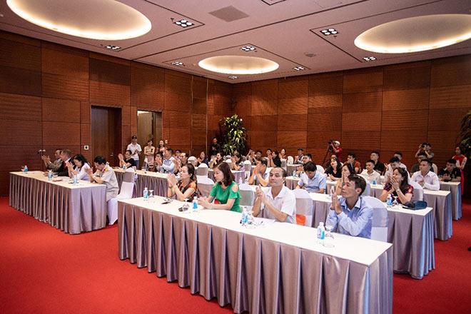 Ứng dụng đột phá công nghệ EECV châu Âu trong sản phẩm Khang Cốt Đơn - 1