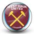 """Trực tiếp bóng đá West Ham - Chelsea: """"Địa chấn"""" cuối trận (Hết giờ) - 1"""