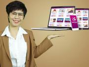 Tin tức Giáo dục - Gojapan – tiên phong nâng bước ước mơ đến xứ Phù Tang
