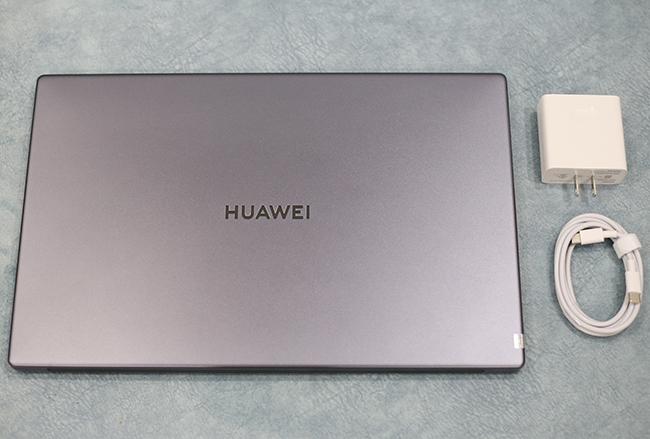 Sau thời gian đặt hàng trước, Huawei MateBook D 15 sẽ chính thức được bán ra từ ngày 4/7.Đây là chiếc laptop 15-inches mỏng, nhẹ bật nhất hiện nay.