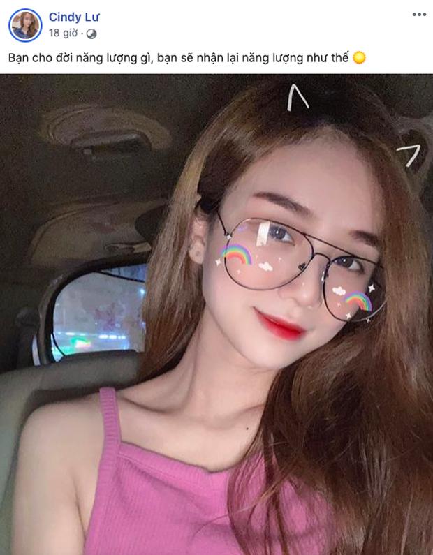 Vợ cũ Hoài Lâm nói một câu duy nhất khi được khuyên hàn gắn hôn nhân - 1