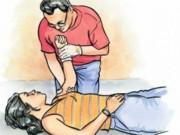 Tin tức sức khỏe - Rối loạn tiền đình, đau đầu, mất ngủ: Hàng ngàn bệnh nhân đón tin vui thoát bệnh!
