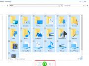 Khám phá công nghệ - Hai cách phục hồi file hình đã bị xóa nhanh nhất