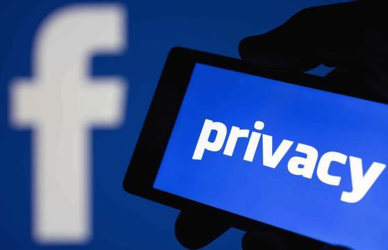 Facebook chia sẻ dữ liệu người dùng với 5.000 ứng dụng - 1