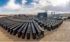 Giá dầu hôm nay 5/7:Tăng mạnh trở lại trước loạt tin tốt hỗ trợ - 1