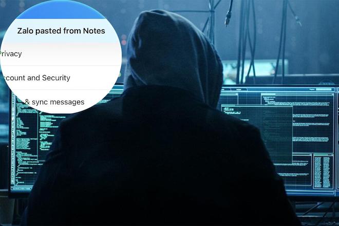 Điểm tin tuần: Zalo tự động lấy dữ liệu, Facebook bị tẩy chay, GoViet đổi tên - 1