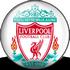 Trực tiếp bóng đá Liverpool - Aston Villa: Sao trẻ Curtis Jones lần đầu lập công (Hết giờ) - 1