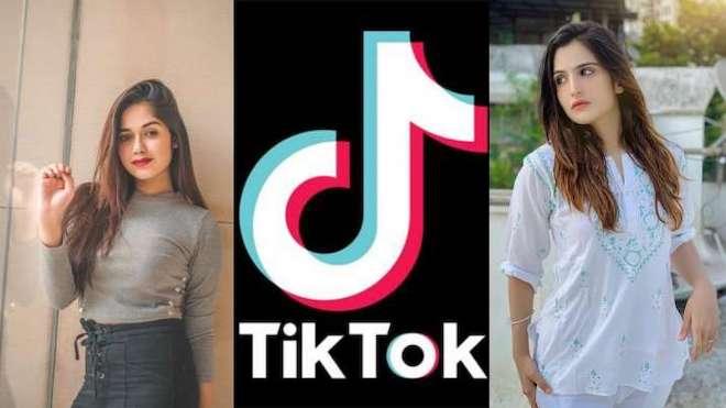 TikTok đang làm gì để cứu lấy thị trường số 1 tại Ấn Độ? - 1