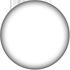 Trực tiếp bóng đá Viettel - Hà Nội: Nỗ lực vô vọng (Hết giờ) - 1