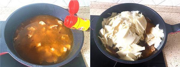 """Không phải xào chua ngọt, sườn chế biến theo cách này mới """"cực đỉnh"""", ai ăn cũng trầm trồ - 3"""
