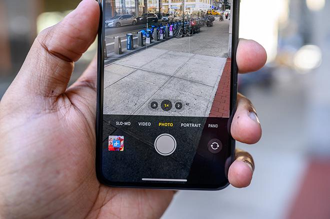 Vì sao iPhone 11 Pro đang giảm giá cũng nên tránh xa? - 1