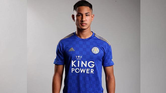 Choáng ngôi sao Đông Nam Á giàu nhất thế giới bị Leicester sa thải, treo giày ở tuổi 22? - 1