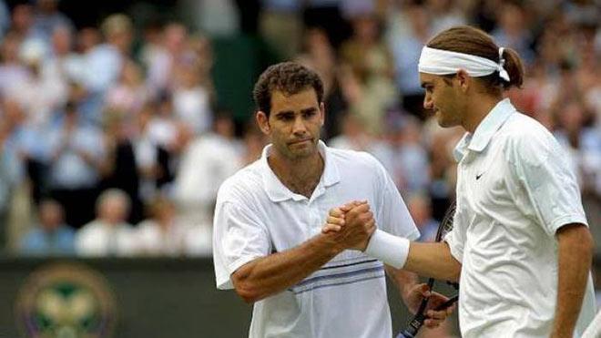 Tin thể thao HOT 6/7: Federer tiết lộ chiến thắng vĩ đại nhất sự nghiệp - 1