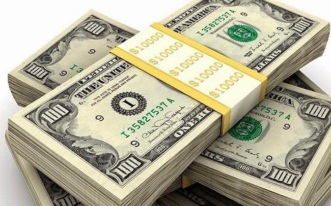 Tỷ giá USD hôm nay 6/7: Tiếp tục đi xuống khi tình hình Covid-19 ngày càng trầm trọng - 1