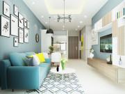 Thị trường 24h - Xu hướng nội thất thời đại 4.0 dành cho giới trẻ Việt