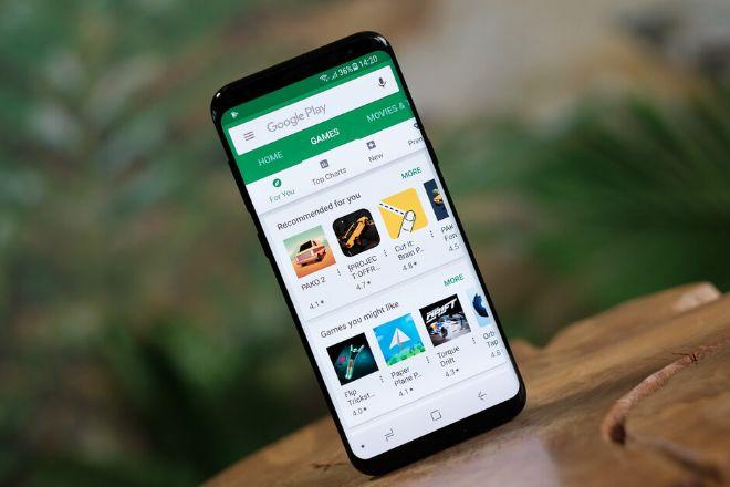 Người dùng Android hãy xóa các ứng dụng này ngay lập tức - 1