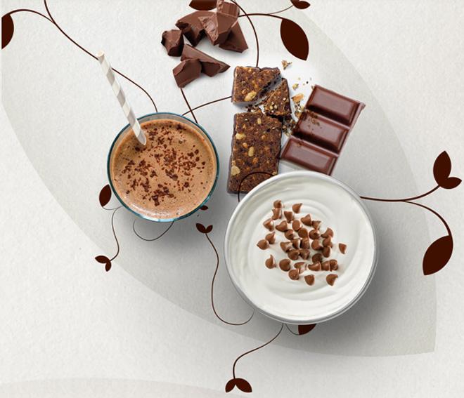 5 lý do bạn nên bắt đầu sử dụng bột Cacao giàu Flavanol - 1
