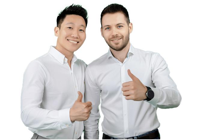 """Hiệp hội thực phẩm chức năng Việt Nam trao giải """"Sản phẩm vàng vì sức khỏe cộng đồng"""" cho thương hiệu đến từ Hungary - 3"""