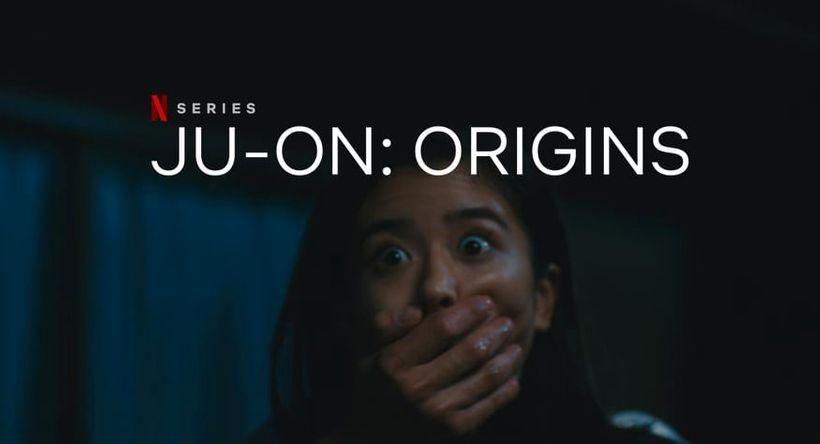 Khán giả phẫn nộ vì tình tiết nữ sinh bị cưỡng bức tập thể trong phim do Netflix sản xuất - 1