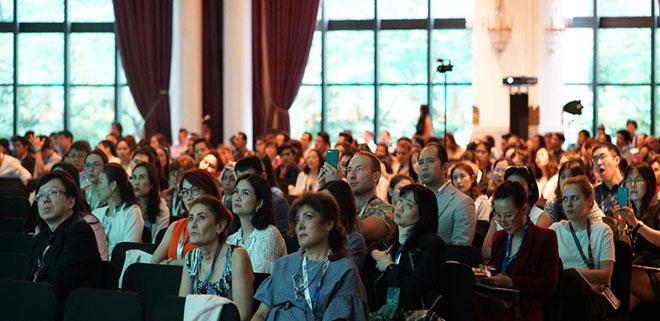 TTH Vietnam tài trợ 100% chi phí cho bác sĩ tham gia IMCAS ASIA 2020 - 1