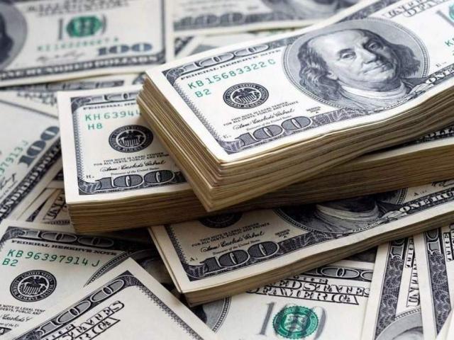 Kinh doanh - Tỷ giá USD hôm nay 8/7: Tăng trở lại