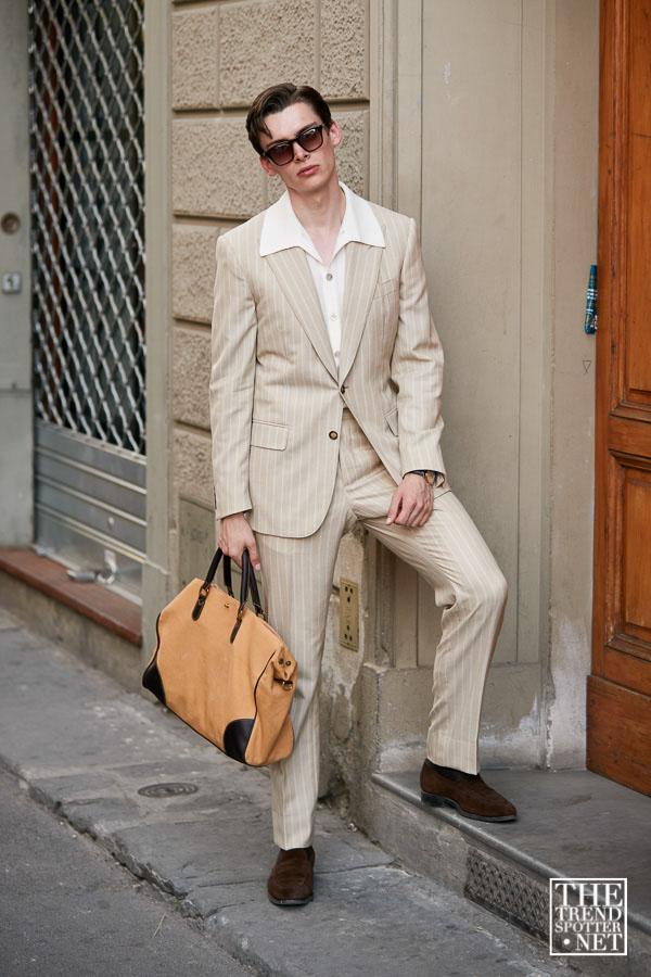 Bí quyết mặc trang phục đẳng cấp như CEO - 1