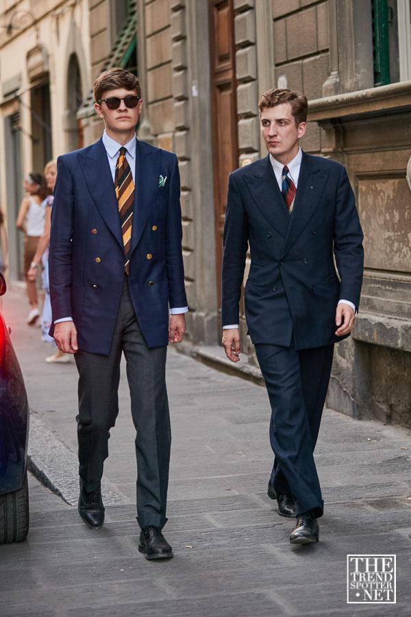 Bí quyết mặc trang phục đẳng cấp như CEO - 2