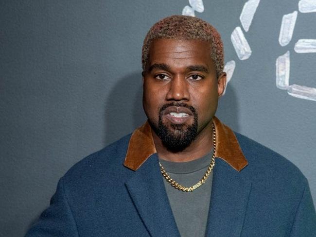 Vợ của Kanye West là Kim Kardashin. Theo Business Insider, cặp đôi này sở hữu hàng triệu USD xe hơi và bất động sản. Theo Forbes, năm 2019, rapper kiếm được khoảng 150 triệu USD trong năm 2019.