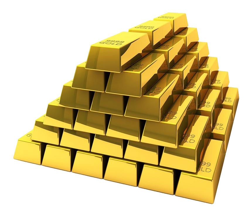 """""""Cơn điên"""" của vàng tái diễn: 55, 60, 80 triệu/lượng,..đâu là mốc tiếp theo của vàng? - 15"""