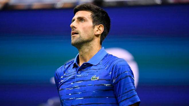 Bị nhiều người công kích, Djokovic bị nhiễm Covid-19 phản pháo ra sao? - 1