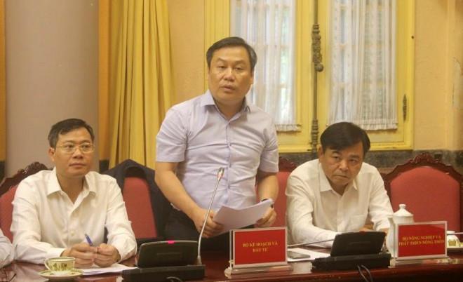 Công bố Lệnh của Chủ tịch nước về 10 luật, chính thức cấm dịch vụ đòi nợ thuê - 1