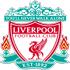 Trực tiếp bóng đá Liverpool - Burnley: Salah bỏ lỡ quả căng ngang (Hết giờ) - 1