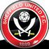Trực tiếp bóng đá Sheffield Utd - Chelsea: Nỗ lực không thành (Hết giờ) - 1