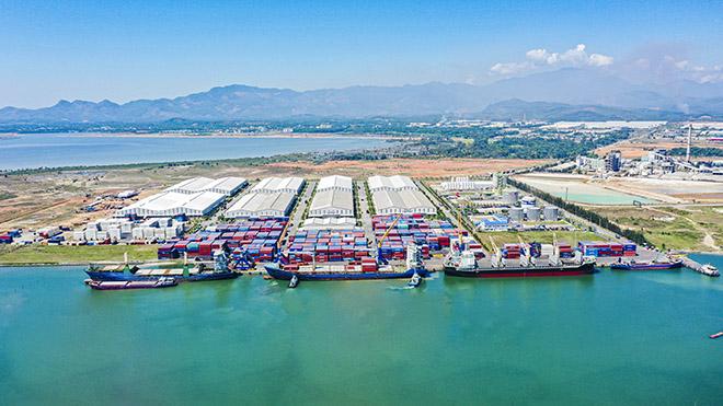 Doanh nghiệp Việt tiếp tục xuất khẩu lô xe thương mại thứ hai sang thị trường Thái Lan - 1