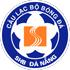 Trực tiếp bóng đá Đà Nẵng - Hà Nội: Không có thêm bàn thắng (Hết giờ) - 1