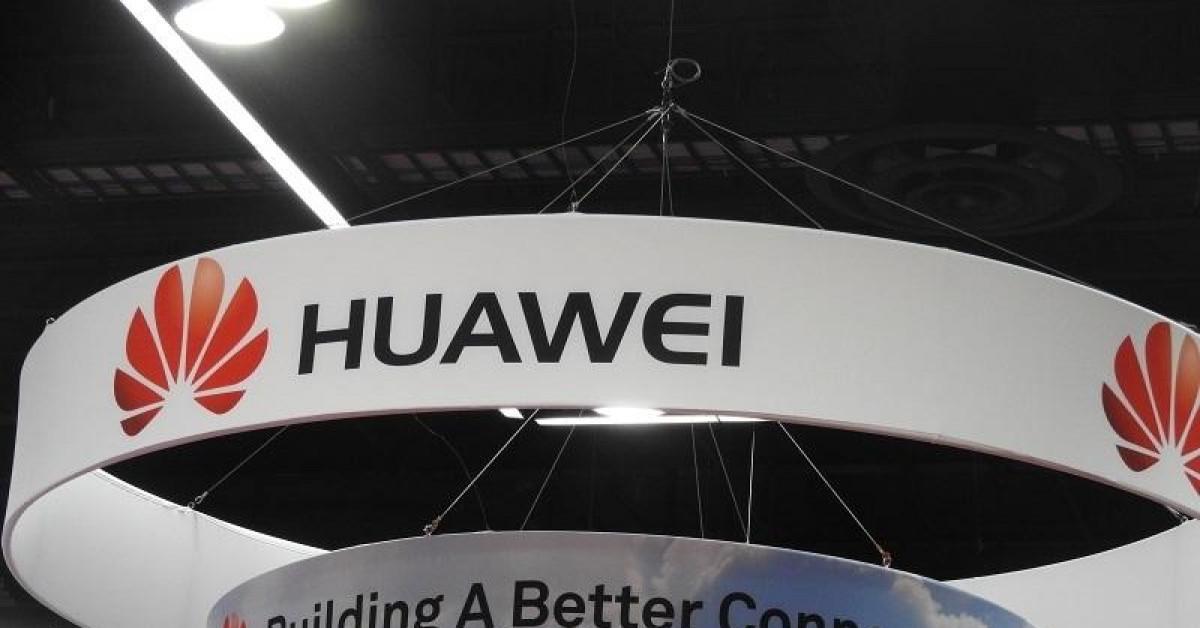 Dấu hiệu Huawei thấm đòn trừng phạt của Mỹ - 1