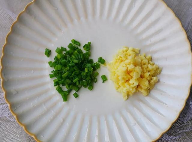 """Vẫn là món trứng quen thuộc nhưng chế biến theo cách này mới gọi là """"cực phẩm"""" - 2"""