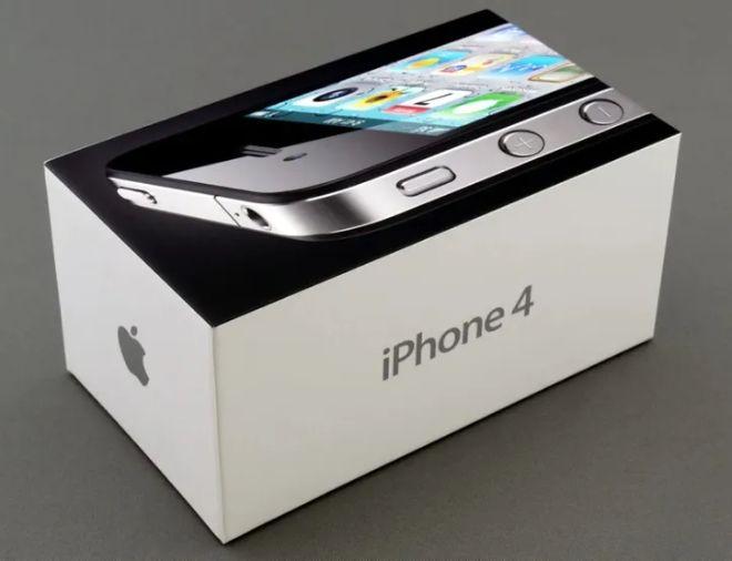 Đây là chiếc iPhone từng gây sốt khi ra mắt nhưng cần tránh mua bây giờ - 1