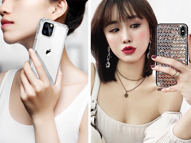 Không thích viền iPhone 12, chọn ngay 2 mẫu iPhone này hiệu năng cực tốt mà giá rẻ hơn nhiều - 1