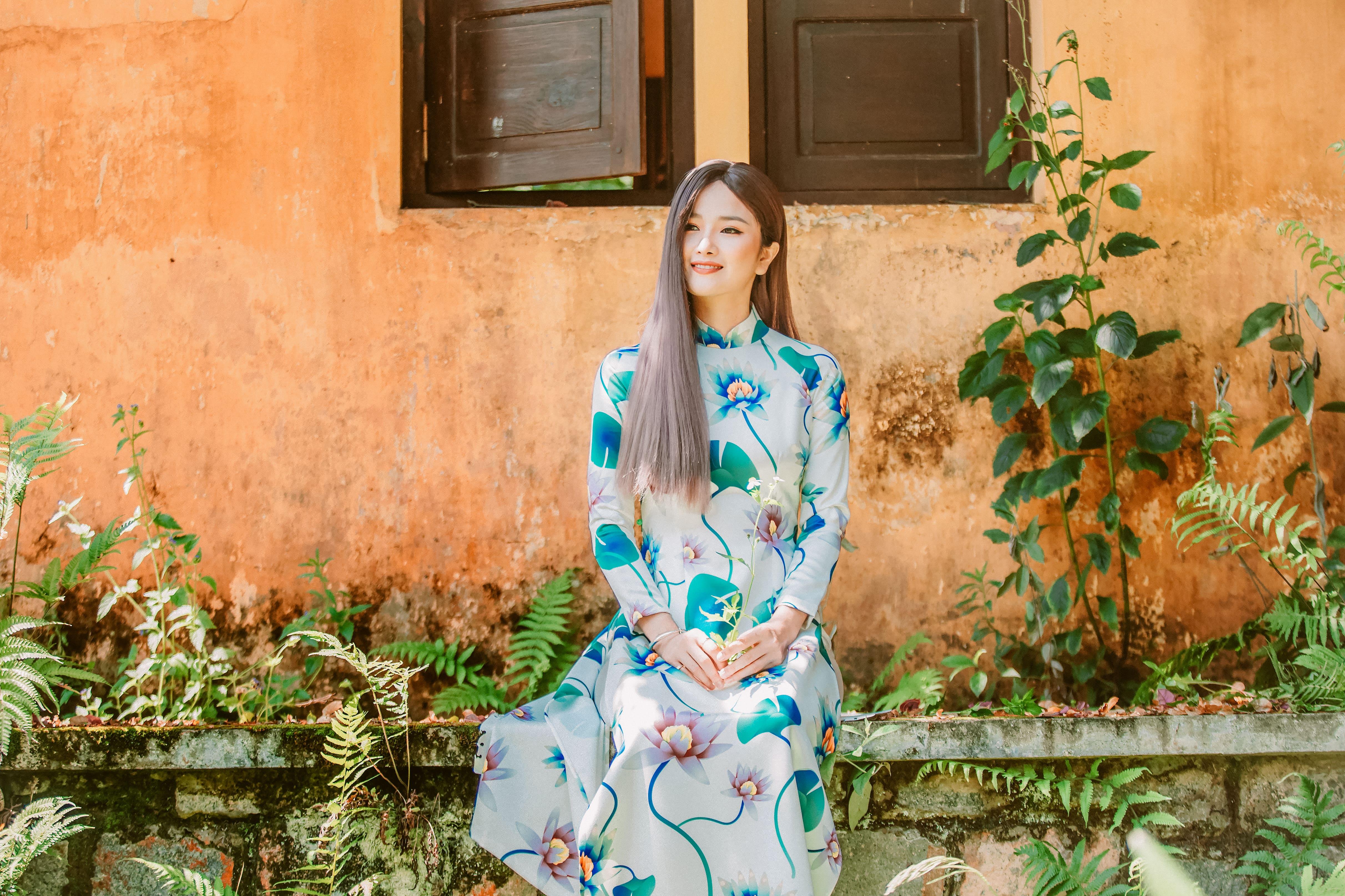 """Hoa hậu Cao Thùy Dương """"chơi lớn"""" sau 6 năm vắng bóng showbiz - 1"""