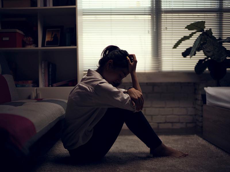 Hơn cả thức khuya và uống rượu, duy trì thói quen này sẽ cực kỳ gây hại cho gan - 2