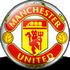 Trực tiếp bóng đá MU - Southampton: Chết lặng vì bàn thua (Hết giờ) - 1