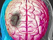 Tin tức sức khỏe - Thiếu máu não, đau đầu, mất ngủ nặng mấy cũng chả cần thuốc thang gì nữa: Làm đúng mẹo này là bệnh tật cải thiện ngay
