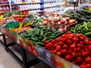 Thị trường 24h - Những điều bạn cần biết khi tiến hành công bố thực phẩm