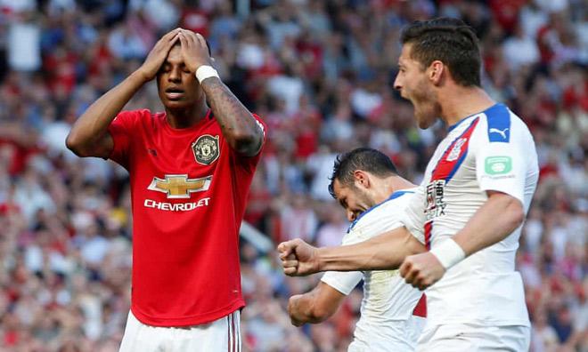 Video, kết quả bóng đá MU - Southampton: Ác mộng phút bù giờ, ký ức buồn tái hiện - 1