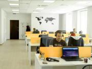 Doanh nghiệp - AZASEO - Dịch vụ thiết kế website uy tín, chuyên nghiệp
