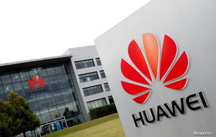 Anh chính thức ban lệnh cấm thiết bị, linh kiện Huawei - 1
